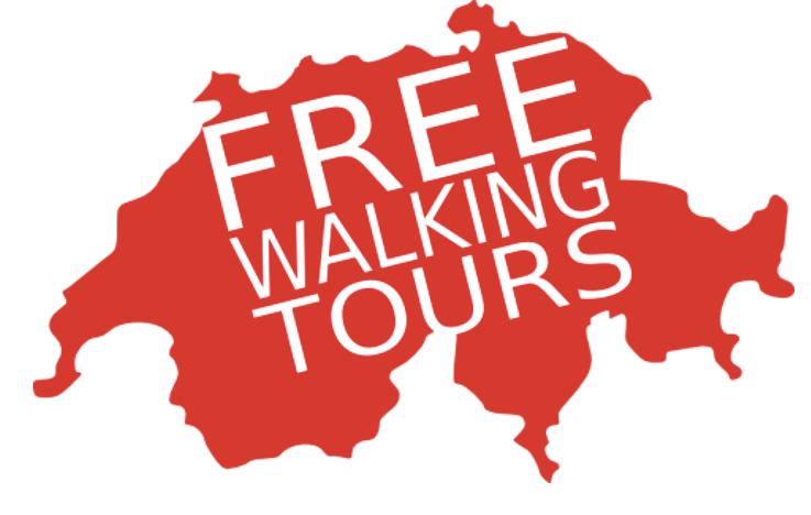 Free Walking Tour Berlin Facebook